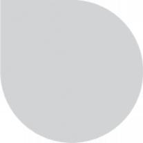 blank clover